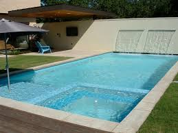 Pool In Backyard by 12 Best Swimming Pools Images On Pinterest Swimming Pools Pool