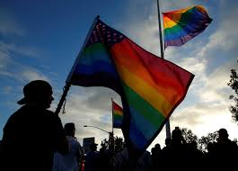Why Are The Flags Flying Half Mast Trans Students Must Be Protected From Groups Time