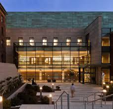 Stonehill College Dorm Floor Plans Her Campus
