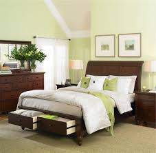 bedroom 30 rare costco bedroom furniture image design home