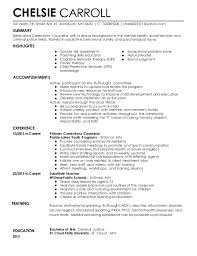 salem witch trials research paper topics history research paper