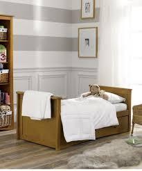Delta Convertible Crib Recall Baby Cache Uptown Crib Conversion Kit Delta Crib Recall Baby