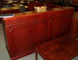 Commercial Reception Desks by Savvi Commercial And Office Furniture Affordable And High
