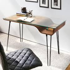 Computer Desk Design Best 25 Design Desk Ideas On Pinterest Office Table Design