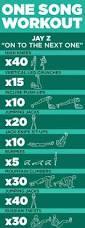 vertical leg crunch health and fitness exercises pinterest