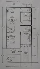 Stone House Designs And Floor Plans Small House Design With Natural Stone Ornaments Busting The