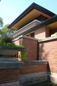 Frank Lloyd Wright Prairie Style by 78 Best Frank Lloyd Wright Images On Pinterest Frank Lloyd