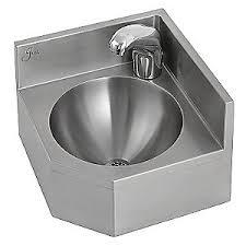 Bathroom Sink Manufacturers - just manufacturing corner bathroom sink wall 12 3 4 in l 13g651