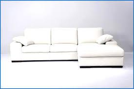 comment recouvrir un canape d angle unique recouvrir un canapé photos de canapé décor 13667 canapé idées