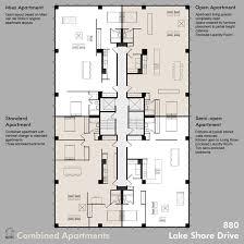 spa floor plan design botilight com luxury on home decoration