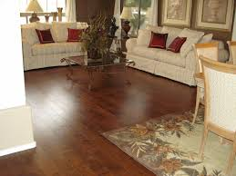 Laminate Flooring Az Floor Store Arizona Carpet Tile Wood Laminate Our Work