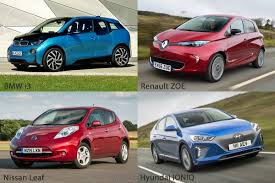 nissan leaf deals lease car leasing deals fuel included electric cars with free fuel