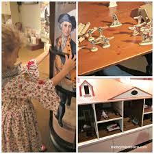 7 reasons to visit mount vernon with kids moneywise moms