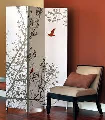 Panel Room Divider Room Dividers You U0027ll Love Wayfair