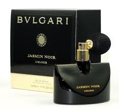 Parfum Bvlgari Noir bvlgari noir l elixir by bvlgari fragrance heaven