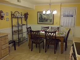 top shaped kitchen dining room ideas u2013 awesome house best