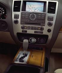 Aux Port Not Working In Car Infiniti Qx56 Questions Is There A Direct Ipod Connector For The