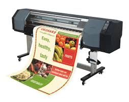 long island printing while you wait copy u0026 print center
