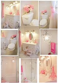 bathroom sets ideas best 25 pink bathroom decor ideas on dazzling girly