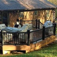 bolster your backyard with deck furniture angie u0027s list