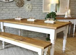 Best 25 Corner Booth Kitchen Best 25 Kitchen Booth Table Ideas On Pinterest Kitchen Corner Svauh