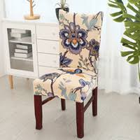 Cheap Universal Chair Covers Cheap Universal Chair Covers Free Shipping Universal Chair