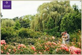 Chicago Botanic Garden Events Greg Chicago Botanic Garden Lk Events Llc