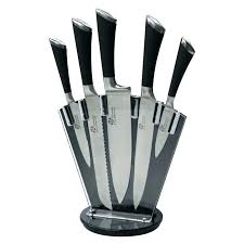 couteaux de cuisine global couteaux de cuisine professionnel jaimye set couteaux de cuisine