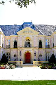 154 best luxury mansion images on pinterest mansions french chateau style exterior