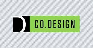 innovation by design co design