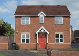 3 Bedroom House Leicester Houses To Rent In Le5 Search Le5 Property To Let Zoopla