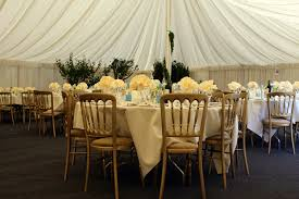 pin by klavdija roškar on poroka dekor pinterest wedding
