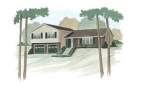 Building Plans For 3 Bedroom House House Floor Plans Apex Modular Homes Of Pa