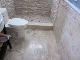 easy installing cork flooring bathroom pros and cons