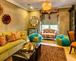 living room bean bags 20 stunning bean bag designs to beautify home interior