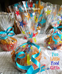 minnie mouse party food ideas my sweet mission