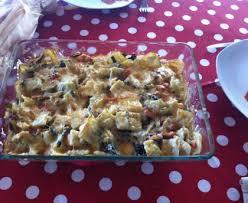 cuisiner les bettes gratin de bettes aux lardons recette de gratin de bettes aux
