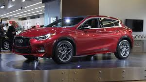 nissan altima coupe for sale montreal 2016 montreal international auto show news u0026 features