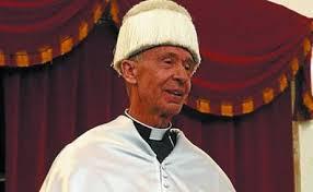 ladari a el caso kakux en manos jesuita luis ladaria el diario vasco