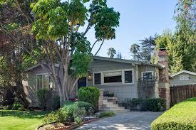 Los Feliz Real Estate by 4543 Avocado Street In Los Feliz Take Sunset