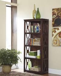 Office Furniture Holland Mi by 45 Best Furniture Images On Pinterest Furniture Ideas Bedroom