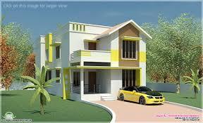 800 sq ft duplex house plan indian style getpaidforphotos com