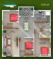 house plans 1500 square 1500 square indian house plans indian house plans for 1500