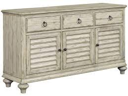 kincaid furniture dining room hastings buffet 75 075 flemington