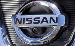 nissan logo nissan repair in simi valley ca