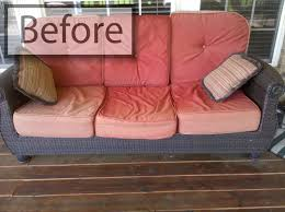 Pallet Patio Furniture Cushions by Patio Furniture Cushion Covers Elegant Cheap Patio Furniture On