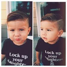 one year old hair cuts boys a3bf4ab7e42d222aebf5d2c76c88de5c jpg 736 736 stuff to try