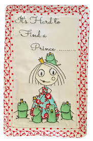 machine embroidery designs for kitchen towels 39 best christmas embroidery designs images on pinterest