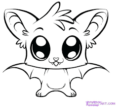 cute coloring pages for easter cute coloring pages for girls free coloring pages of anime girl fox