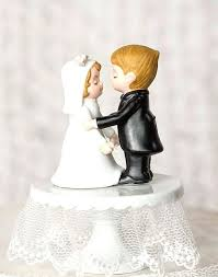 black wedding cake toppers black wedding cake toppers medium size of beautiful topper